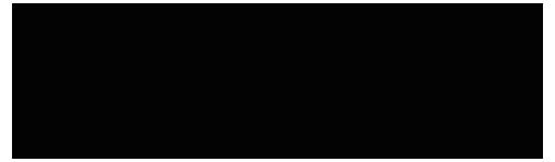 logo-for-skin21-black.png